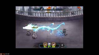 clash-of-ninja-screenshots-9-copia_1