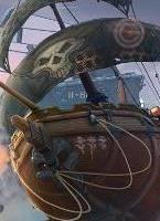 cloud-pirates-review-thumpnail