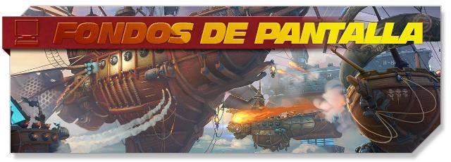 cloud-pirates-wallpapers-headlogo-es