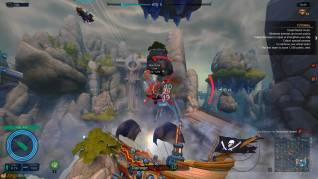 cloud-pirates-screenshots-16-copia_1