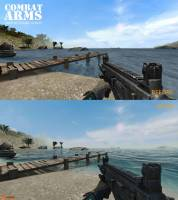 combat-arms-graphics-update-shot-1-copia_1