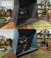 combat-arms-graphics-update-shot-2-copia_1