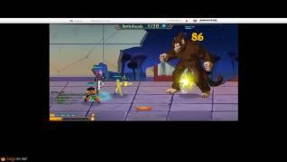 dragon-ball-z-online-screenshots-19-copia_1