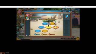 dragon-ball-z-online-screenshots-7-copia_1