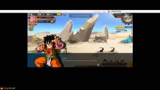 dragon-ball-z-online-screenshots-8-copia_1