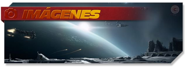 eve-online-screenshots-headlogo-es
