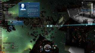eve-online-screenshots-2-copia_1