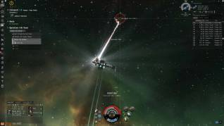 eve-online-screenshots-24-copia_1