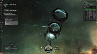 eve-online-screenshots-30-copia_1