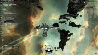 eve-online-screenshots-4-copia_1