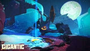 gigantic-open-beta-shot-5-copia_1
