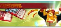krosmaga-game-profile-headlogo-es