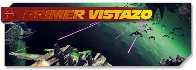 pocket-starships-first-look-headlogo-es