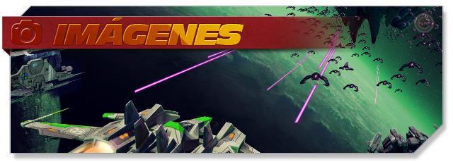 pocket-starships-screenshots-headlogo-es