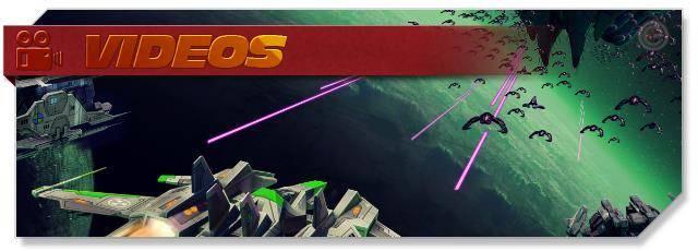 pocket-starships-videos-headlogo-es