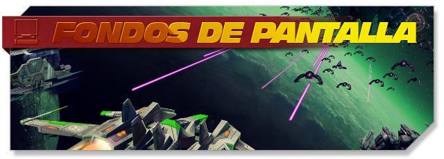 pocket-starships-wallpapers-headlogo-es