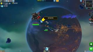 pocket-starships-screenshots-11-copia_2