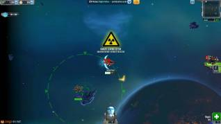 pocket-starships-screenshots-4-copia_2