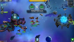 pocket-starships-screenshots-7-copia_2