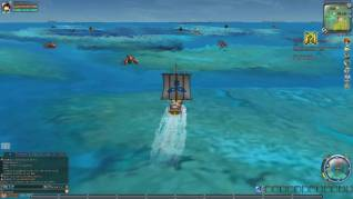 florensia-screenshots-22-copia_1