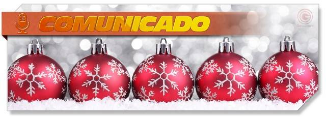 merry-christmas-es
