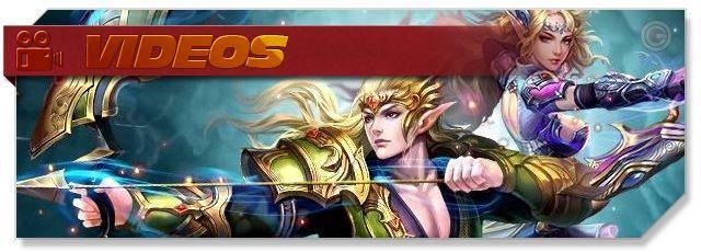 swords-of-divinity-videos-headlogo-es