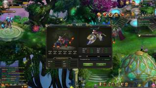 swords-of-divinity-screenshots-13-copia_1
