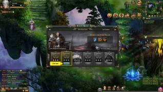 swords-of-divinity-screenshots-5-copia_1
