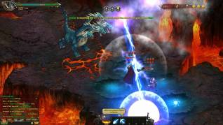 swords-of-divinity-screenshots-7-copia_1
