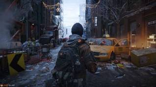 the-division-screenshot-3-copia_1
