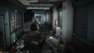 the-division-screenshot-4-copia_1