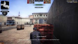 zula-screenshots-19-copia_1
