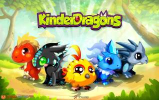 kinderdragons-wallpaper-copia_1