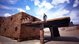 conan-exiles-screenshot-11-copia