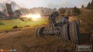 crossout-screenshot-1-copia