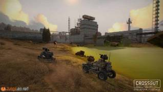 crossout-screenshot-4-copia