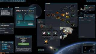 darkorbit-reloaded-screenshots-12-copia_1