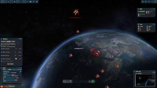 darkorbit-reloaded-screenshots-3-copia_1
