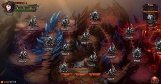 Dragonbone: Dynasty
