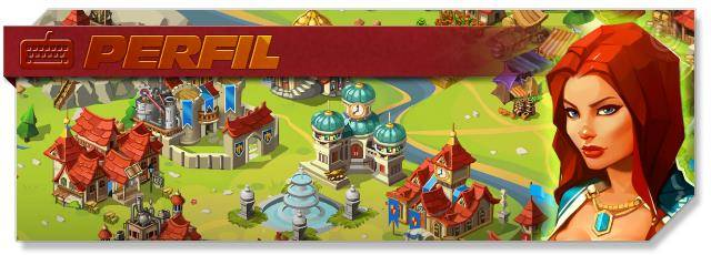 game-of-emperors-game-profile-headlogo-es