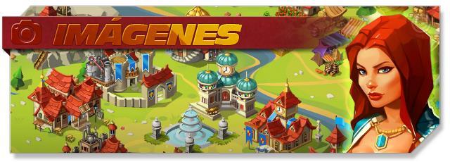 game-of-emperors-screenshots-headlogo-es