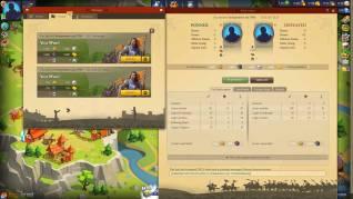 game-of-emperors-screenshots-1-copia_1