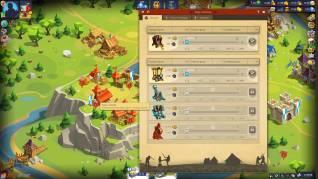 game-of-emperors-screenshots-4-copia_1