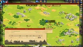 game-of-emperors-screenshots-5-copia_1