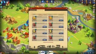 game-of-emperors-screenshots-7-copia_1