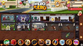 hero-zero-hideout-screenshots-2-copia_1