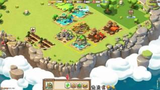 kinderdragons-screenshots-11-copia_1