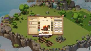 kinderdragons-screenshots-2-copia_1