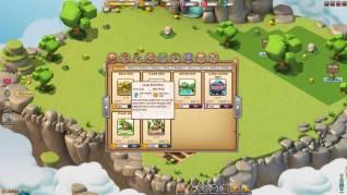 kinderdragons-screenshots-5-copia_1