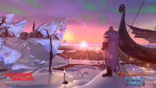 neverwinter-sea-of-moving-ice-consoles-screenshot-1-copia_1